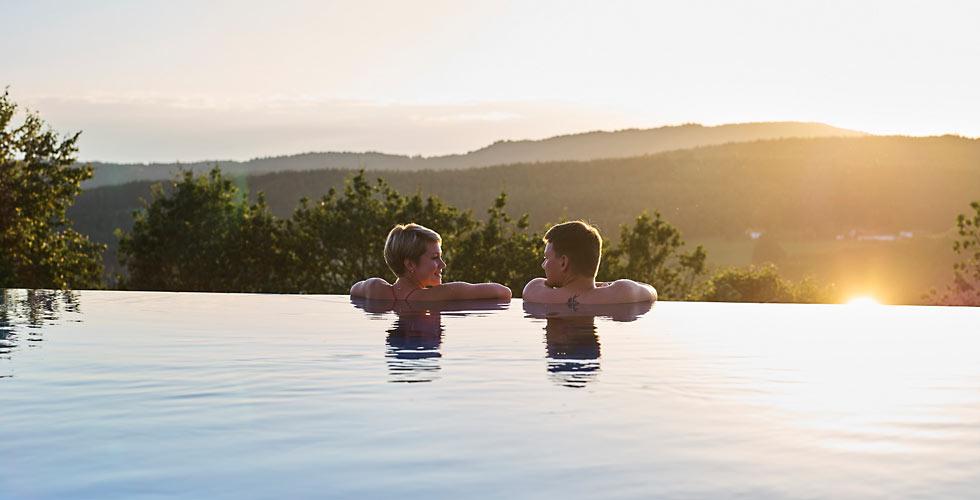 Info Hotel Birkenhof De