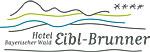Hotel Eibl-Brunner Frauenau Bayern