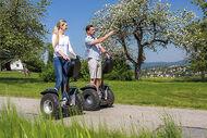 Natur und Wellness im Bayerischen Wald