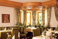 4-Sterne Ferien- und Wellnesshotel Hammerhof in Bodenmais Bayerischer Wald