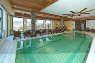 Wellnesshotel in Rinchnach Bayerischer Wald